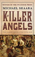 Click here to view Killer Angels in the SPL catalog