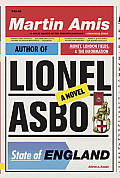 Click here to view Lionel Asbo: State of England in the SPL catalog