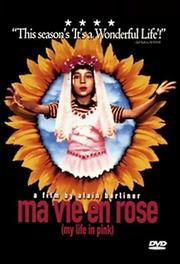 ma-vie-en-rose_180xauto