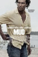 Click here to view Mud in the SPL catalog