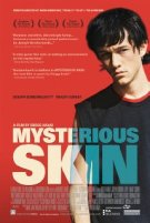 Click here to view Mysterious Skin in the SPL catalog