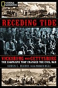 Click here to view Receding Tide in the SPL catalog