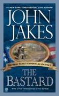 Click here to view The Bastard by John Jakes in SPL catalog