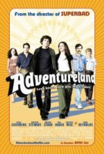 Click here to view Adventureland in the SPL catalog