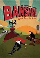 Click here to view Banshee in the SPL catalog