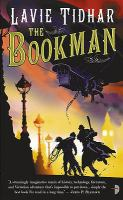 bookman lavie tidhar