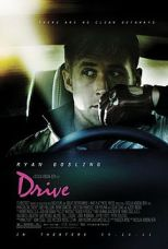 Click here to view Drive in the SPL catalog