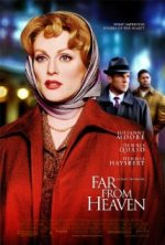 Click here to view Far From Heaven in the SPL catalog