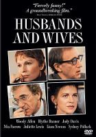 Click here to view Husbands and Wives in the SPL catalog