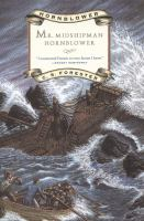 Click here to view Mr. Midshipman Hornblower in the SPL Catalog