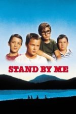 Click here to view Stand By Me in the SPL catalog