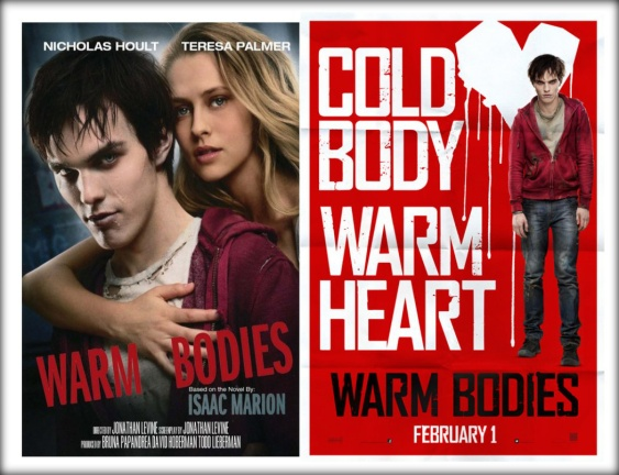 warm-bodies-posters