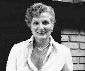 james tiptree picture
