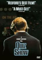 Click here to view Quiz Show in the SPL catalog