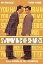 Click here to view Swimming with Sharks in the SPL catalog