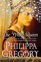 Click here to view The White Queen in the SPL catalog