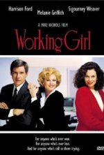 Click here to view Working Girl in the SPL catalog