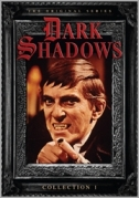 Click here to view Dark Shadows in hoopla