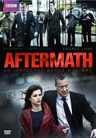 Click here to view DCI Banks - Aftermath in the SPL catalog