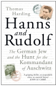 Click here to see Hanns and Rudolf in the SPL catalog.
