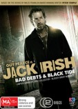 Click here to view Jack Irish in the SPL catalog