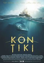 Click here to view Kon-Tiki in the SPL catalog