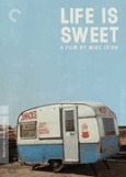 Click here to view Life is Sweet in the SPL catalog