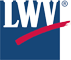 Click here to visit the League of Women Voters of Seattle-King County website