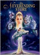 Click here to view The NeverEnding Story in hoopla