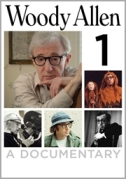 Click here to view Woody Allen: A Documentary Part 1 in hoopla