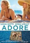 Click here to view Adore in the SPL catalog