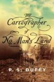 Cartographer of No Man's Land by Duffy