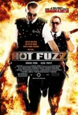 Click here to view Hot Fuzz in the SPL catalog