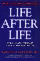 Click here to view Life After Life in the SPL catalog