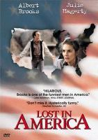 Click here to view Lost in America in the SPL catalog
