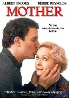 Click here to view Mother in the SPL catalog