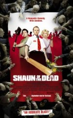 Click here to view Shaun of the Dead in the SPL catalog
