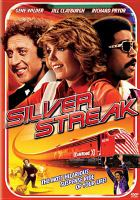Click here to view Silver Streak in the SPL catalog