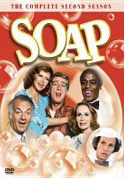 Click here to view Soap in the SPL catalog