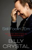 Click here to view Still Foolin' Em in the SPL catalog