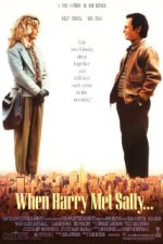 Click here to view When Harry Met Sally in the SPL catalog