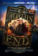 Click here to view The World's End in the SPL catalog