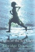 Claire of the Sea Light by Danticat
