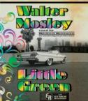 Little Green by Mosley