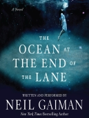 Ocean at the End of the Lane by Gaiman