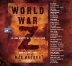 World War Z by Brooks