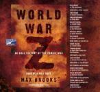 World War Z by Brooks