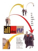 Click here to view All About Eve in the SPL catalog