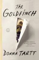 Click here to view The Goldfinch in the SPL catalog