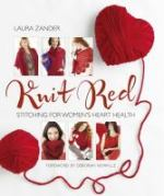 Click here to find Knit Red in the SPL Catalog